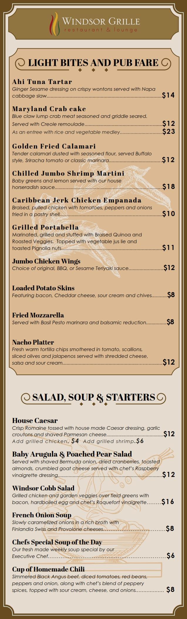 menu9_001.jpg