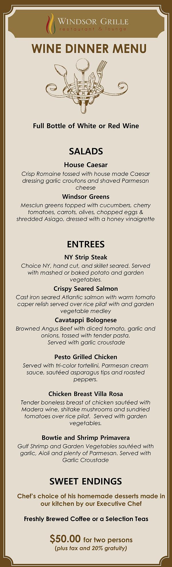 wine dinner menu_001.jpg