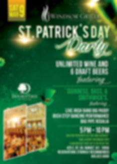 St Patricks Day Flyer Final.jpg