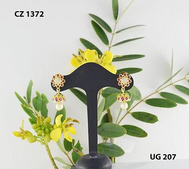 CZ1372
