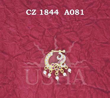 CZ1842