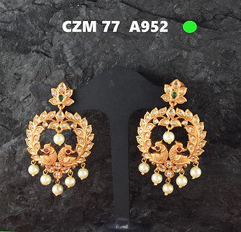 CZM77