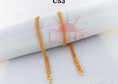 C53,M