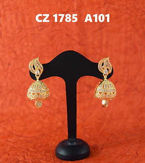 CZ1785