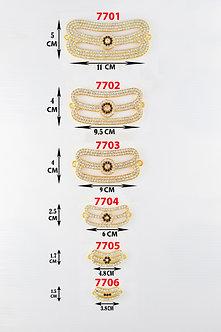 7701-7706