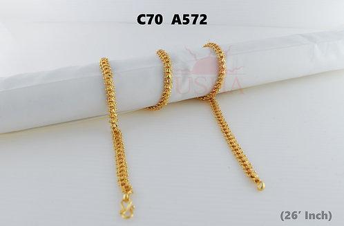 C70,M