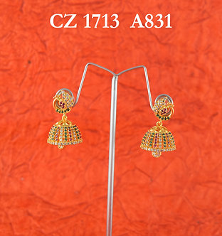 CZ1713
