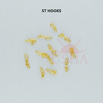 ST HOOKS