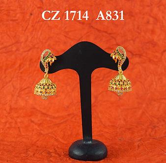 CZ1714