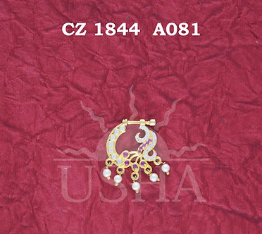 CZ1844