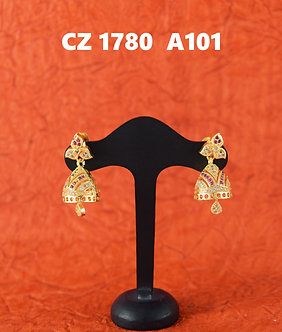 CZ1780