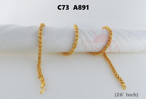 C73,M