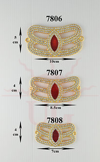7806-7808