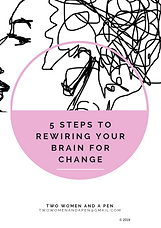 Copy of 5 Steps Rewiring Your Brain.png