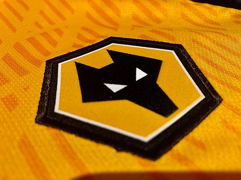 wolves badge.jpg