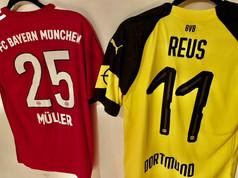 Bayern Dortmund.jpg