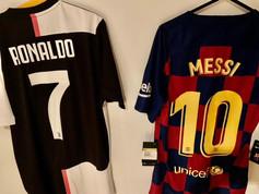 Messi Ronaldo.jpg