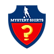 Mystery shirts Logo.png