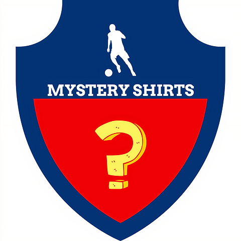 Mystery+shirts+(3)_auto_x1.png
