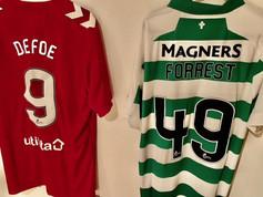 Celtic Rangers.jpg