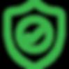 shield (1).png