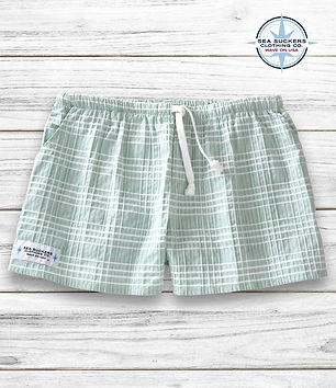 Women's Beach Shorts copy.jpg