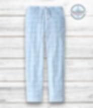 Zip Pants.jpg
