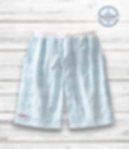 Sea Sucker Shorts copy.jpg