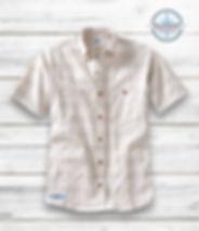 SS Shirt copy.jpg