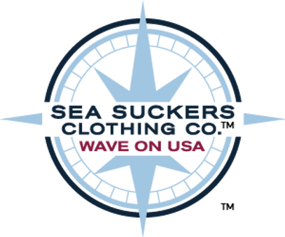 SeaSucker-Logo.png