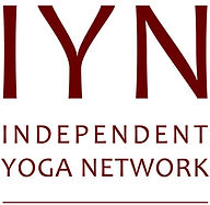 IYN-Logo1.jpg