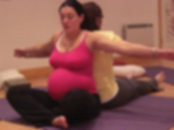 1282491193_115141578_1-pregnancy-yoga-to