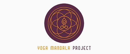 yoga-mandala-project.png