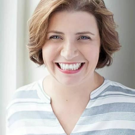 Nicola Robertson, Diamond Physiotherapy
