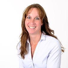 Angela Bell.JPG