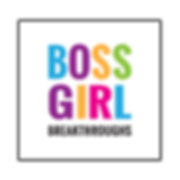Boss Girl Breakthroughs Square Version.p