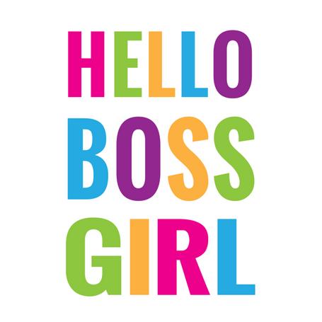 Hello Boss Girl Logo no Border.png