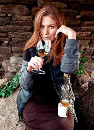 Sherry Karlo, Karlo Estates Winery