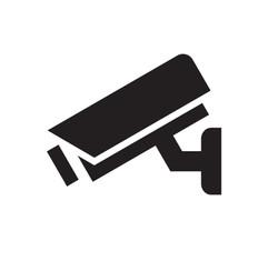 SISTEMA DE CCTV 24/7