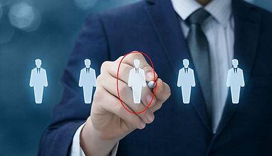 customer-profiling.jpg