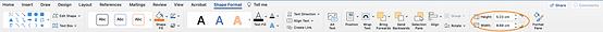 Textbox-size-menu.png