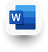 Icons-web-word.png