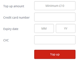 PostboxNow-Topup.png