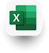 Icons-web-excel.png