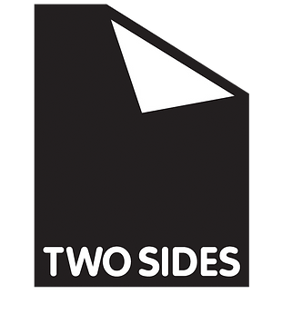 two-sides-logo.png