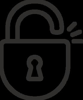unlock-padlock1.png