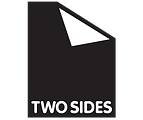 two-sides-logo-1.png