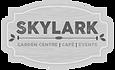 Skylark%20logo_edited.png