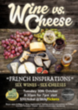 Wine vd Cheese French Inspo WEB.jpg