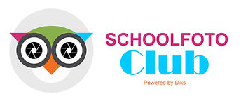 Schoolfotoclub-logo.jpg